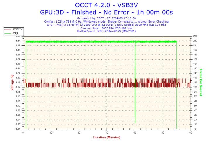 2012-04-06-17h13-VSB3V.png