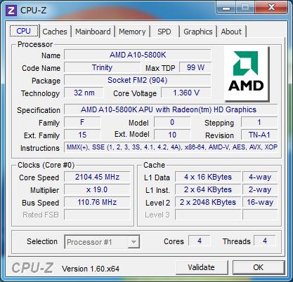65-111 CPUZ.png