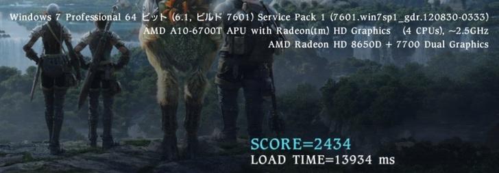 67100T DG 7750 デフォ FF14 LOW.jpg