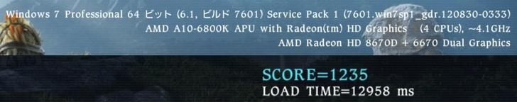 6800K 6670 DG FF14 H.jpg