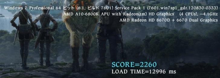 6800K 6670 DG FF14 L.jpg