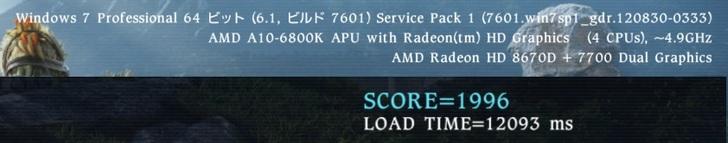 6800K 7750 DG 4.9 2400 2400 1100 FF14 H.jpg