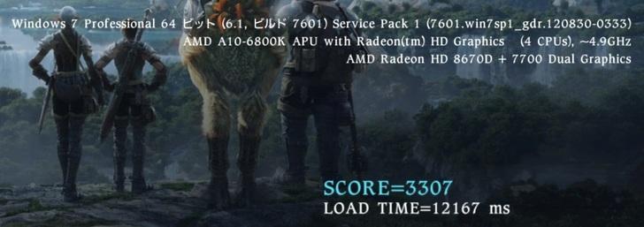 6800K 7750 DG 4.9 2400 2400 1100 FF14 L.jpg