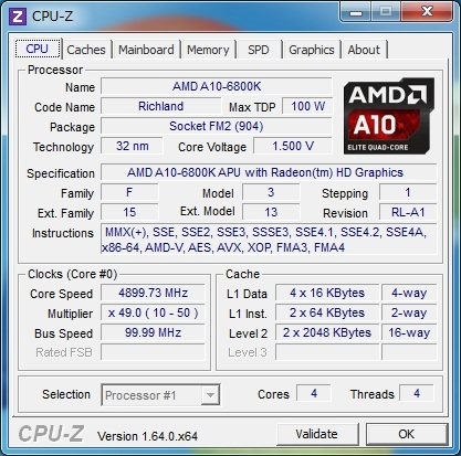 6800K CPU-Z 4.9G 2400 2300 1000.jpg