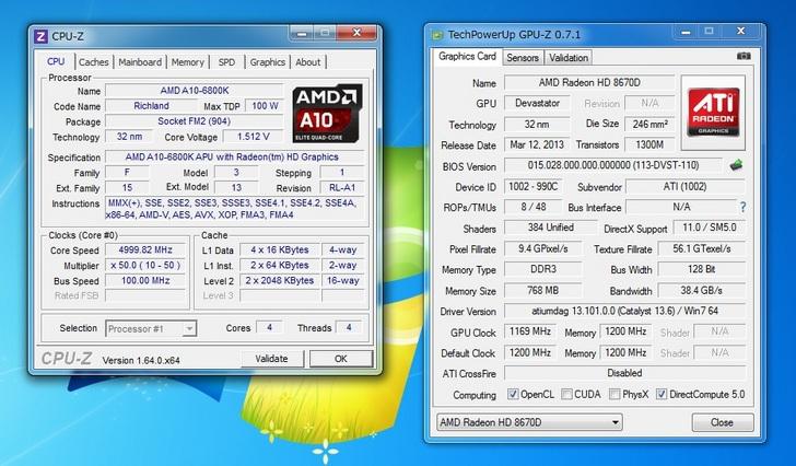 6800K CPU5.0 NB2500 GPU1200 .jpg