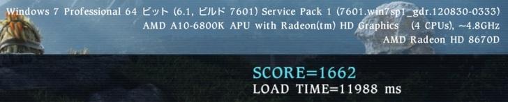 6800K CPU54.8NB2500 GPU1200 FF14H.jpg