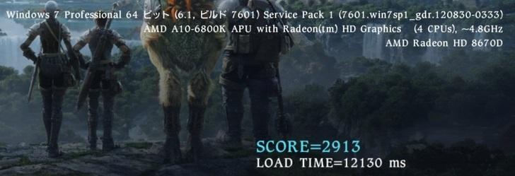 6800K CPU54.8NB2500 GPU1200 FF14L.jpg