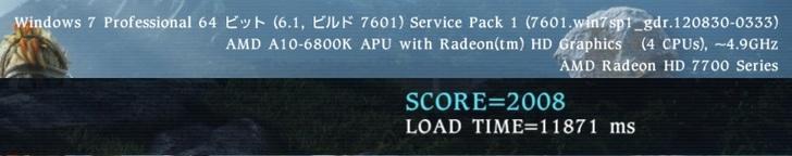 6800K GPUCUT 7750  4.9 FF14 H.jpg
