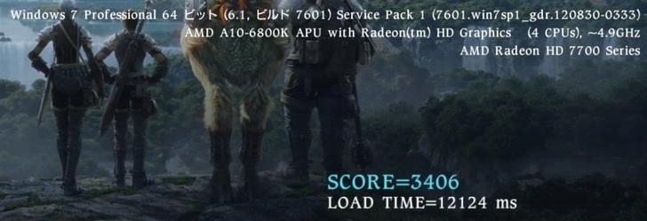 6800K GPUCUT 7750  4.9 FF14 L.jpg