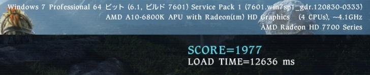 6800K GPUCUT 7750 デフォルト FF14 H.jpg