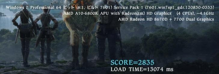 6800k 7750 DG デフォルト FF14 L.jpg