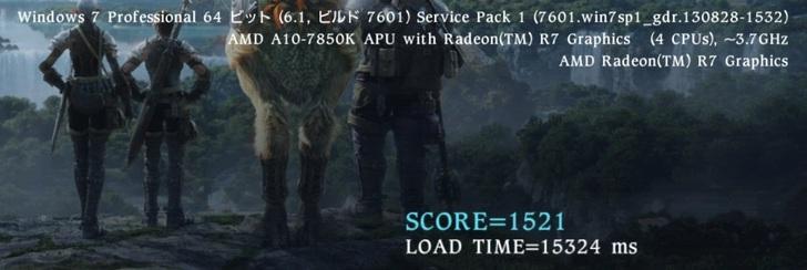 A10 7850K  13.30  CTDP45W defo FF14L.jpg