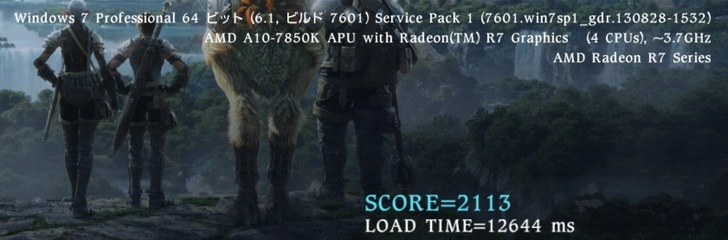 A10 7850K defo FF14LOW.jpg