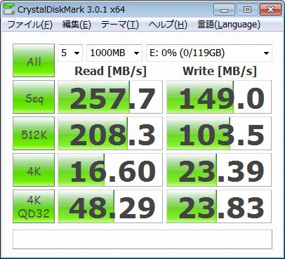 丸4 SSD SP E20 126G.png