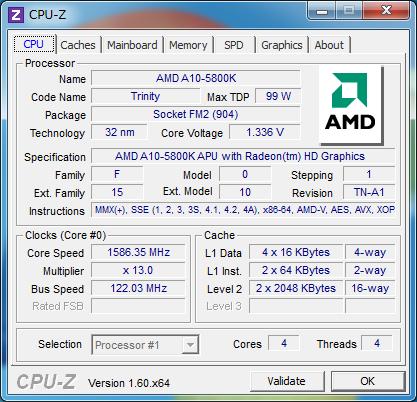 ECS D MEM 2133×122 2.png