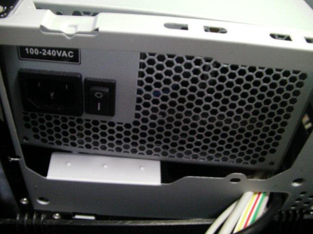 SANY0075.JPG
